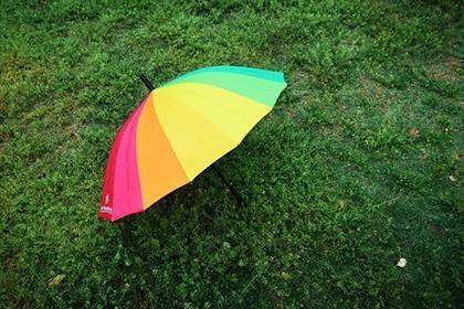 西安一次性雨披批发