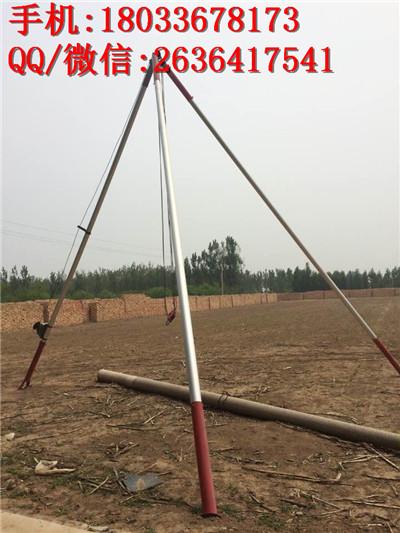铝合金立杆机 电线杆立杆机 (5).jpg