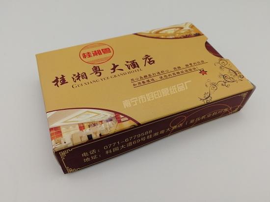小盒餐纸_副本 550.jpg