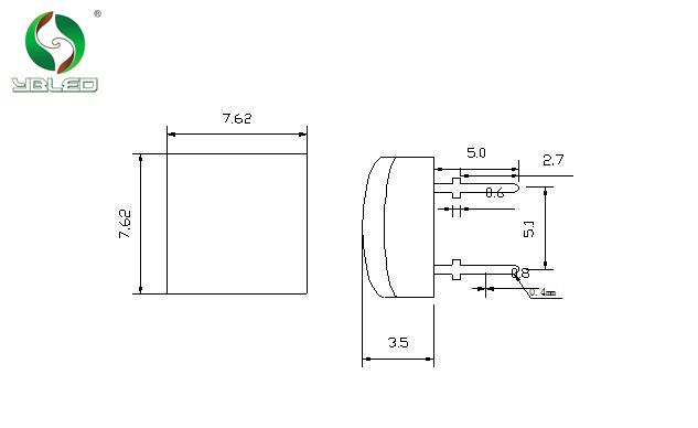 F5面包型食人鱼 图纸.jpg