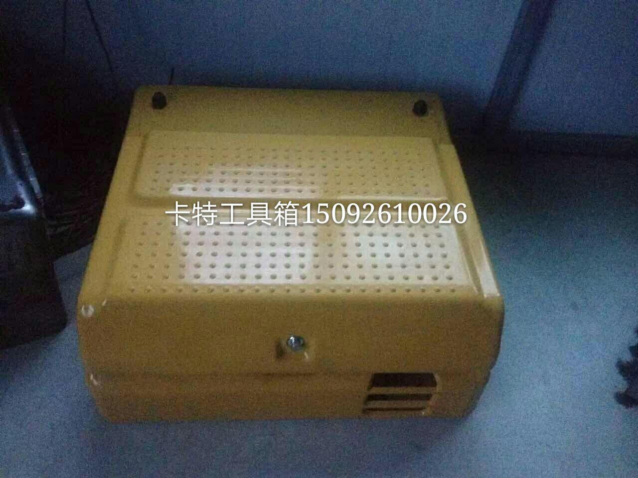 卡特320D工具箱.jpg