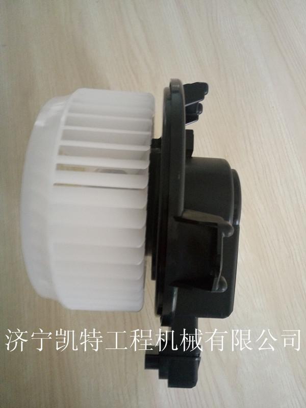 空调电机2.jpg