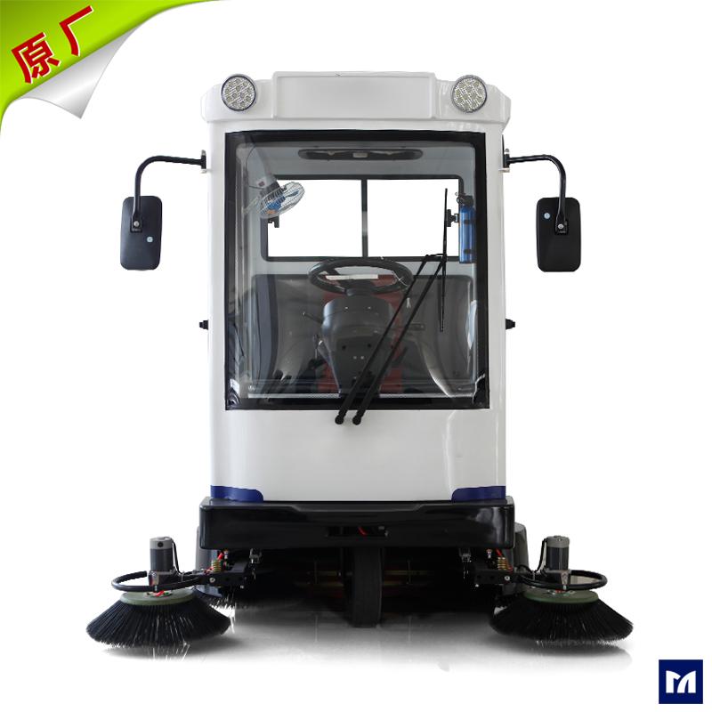 MN-E800FB-3.jpg
