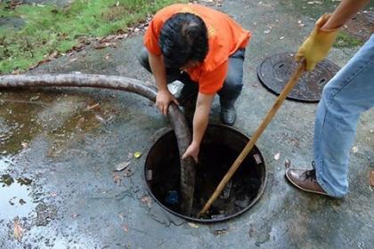 兰州专业通下水的电话