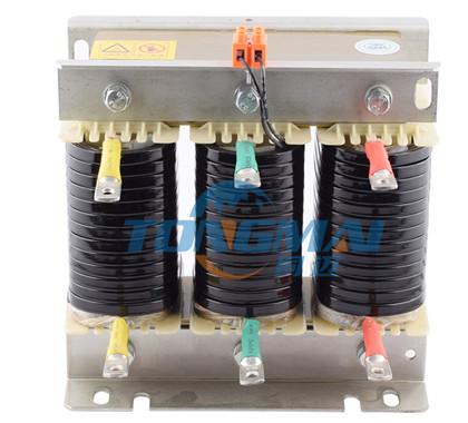 串联电抗器1.jpg