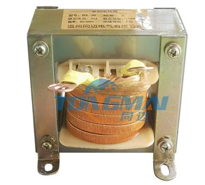 直流电抗器2.jpg