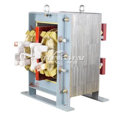 水冷扩散焊变压器4.jpg