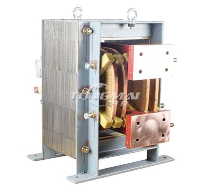 水冷扩散焊变压器1.jpg