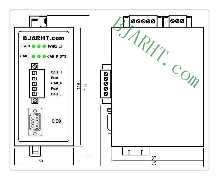CAN光纤2.0-ARHT-尺寸.JPG