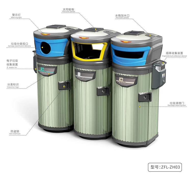 组合式垃圾桶配置图.jpg