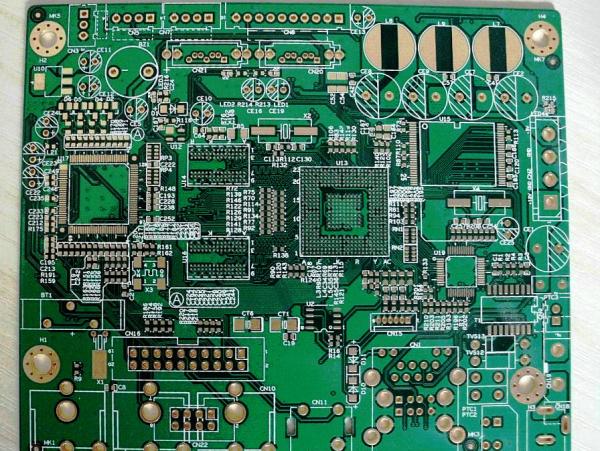 HDI高精密PCB线路板.jpg