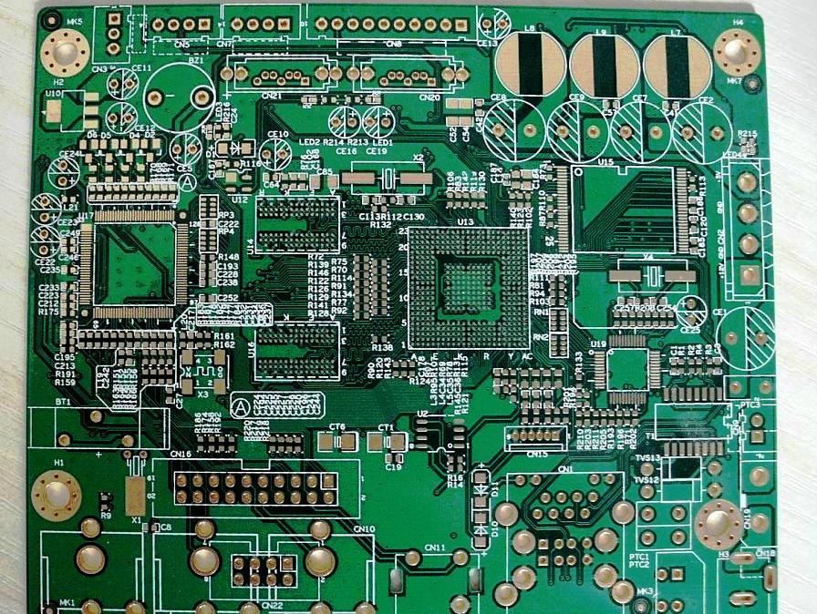 HDI高精密線路板PCBA.jpg