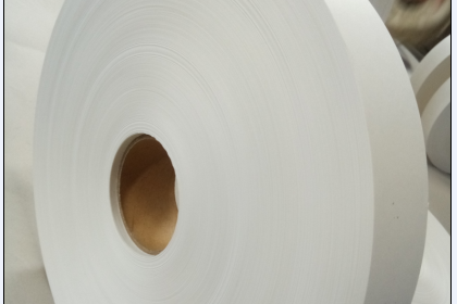 白色包背纸1.jpg