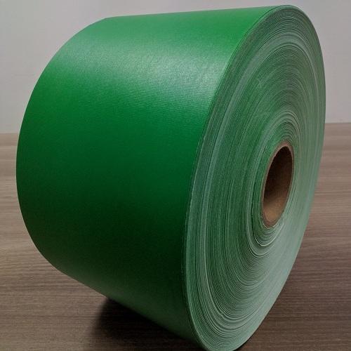 包背纸绿色1.jpg
