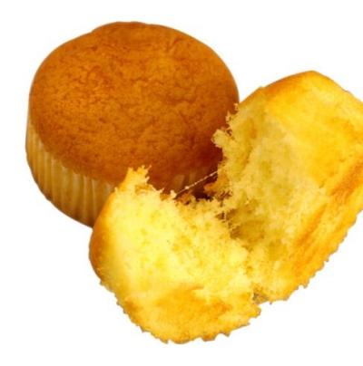 拉丝面包 (2)(1).jpg