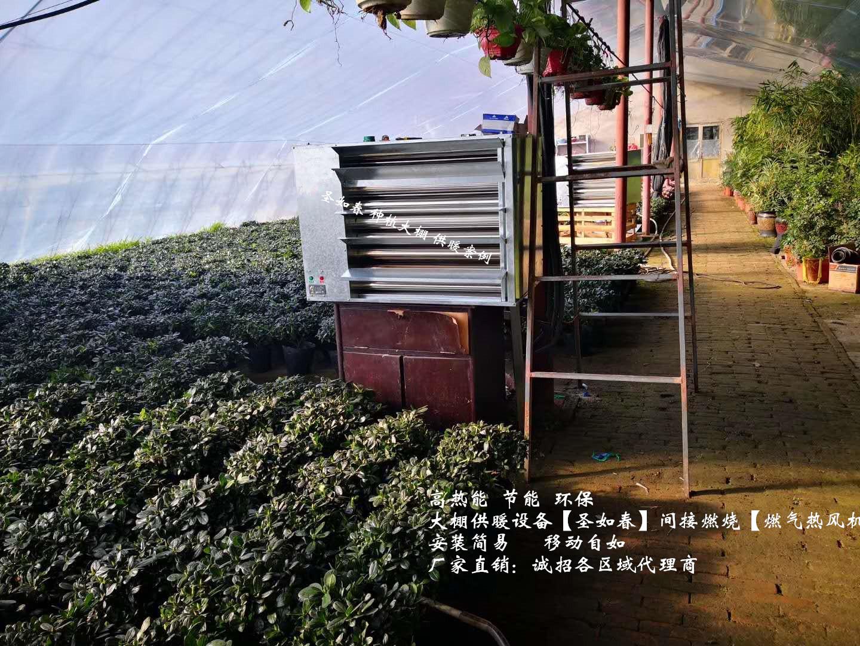 ffb9afca28a9f2debdea6726e938357_副本.jpg
