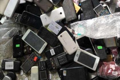 广州全新苹果笔记本回收