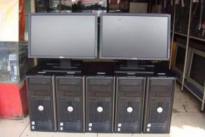 广州二手手机高价回收