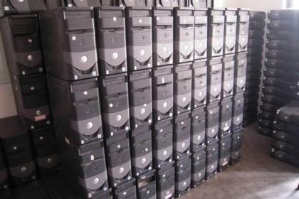 广州上门回收全新手机