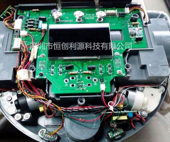 智能扫地机吸尘器PCB.jpg