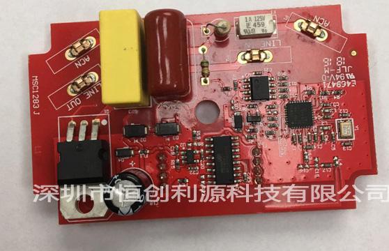 圣诞灯蓝牙APP控制板PCBA.jpg