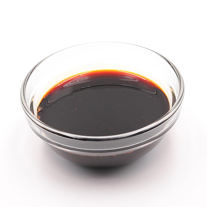 辣椒油1.jpg