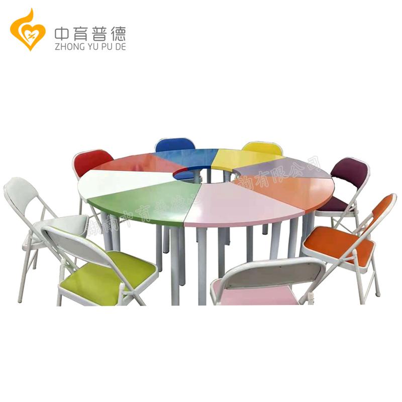 团体活动桌2.jpg
