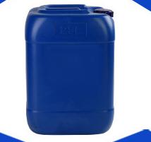 水性油.png