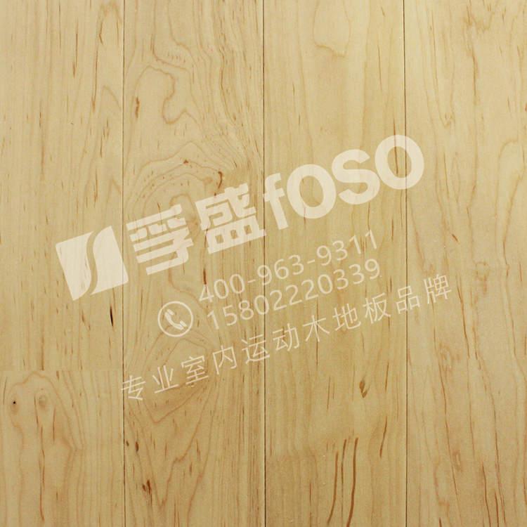 木材750-8.jpg
