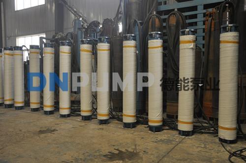 井用潜水泵4.jpg