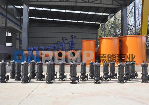 排污泵3.jpg