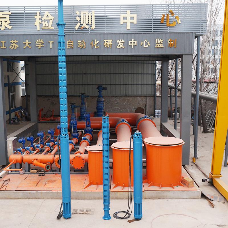 深井泵300QJ150-320280KW12.jpg