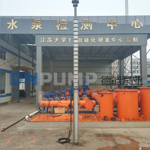 不锈钢深井泵2.jpg