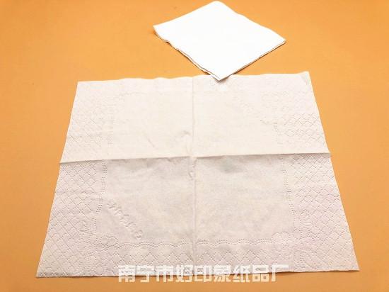 好印象纸巾550_副本.jpg