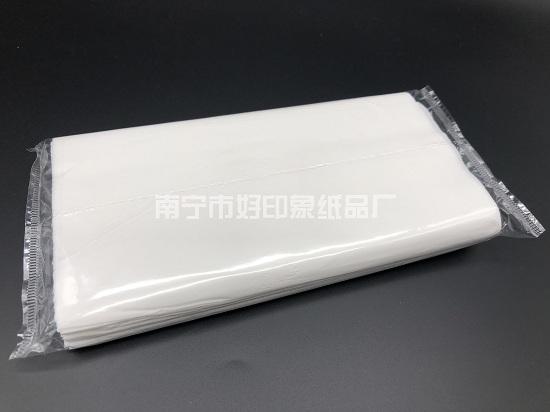 抽纸_副本550.jpg