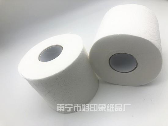 卷筒纸550.jpg