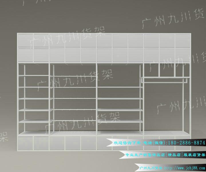 诺米货架,九川货架 (27).jpg