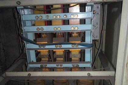 宝山区废旧电线电缆回