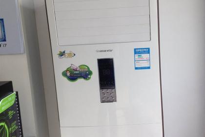 武汉空调系统配件生产厂家