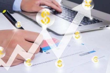 江苏网贷技术培训哪里学,课程齐全,教学灵活