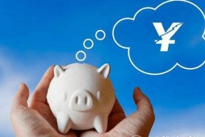 西安专业网贷技术培训中心,资费透明,安全合规