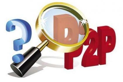 天津网贷技术培训机构,项目实战教学,学习效率高