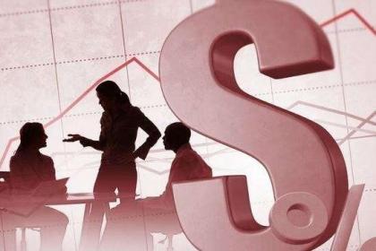 河南网贷技术技巧解密,课程齐全,教学灵活