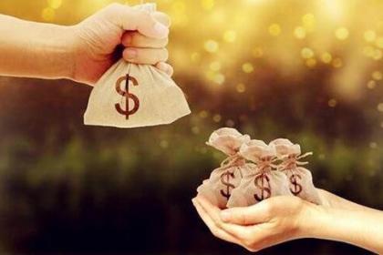 网贷技术技巧解密