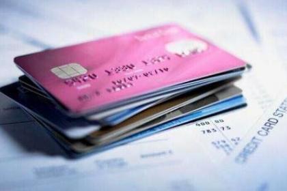 山西网贷技术学习培训,一对一辅导