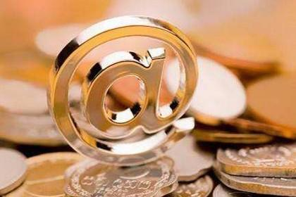 上海虹口区网贷技术培训机构,赢得了客户的高度赞誉