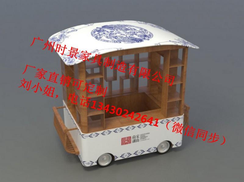 conew_4f94190a912eccaff61463d89678a51.jpg
