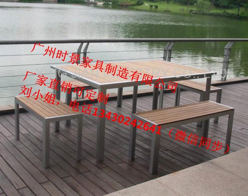 conew_sc-021.jpg