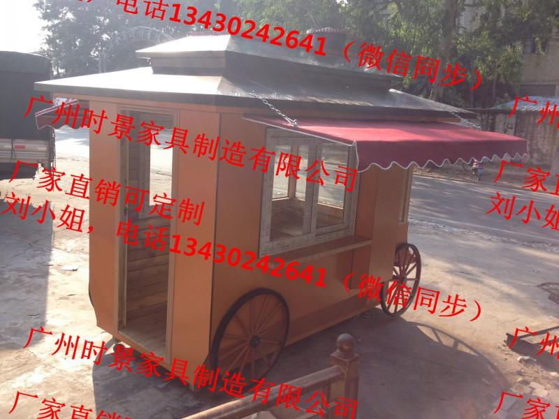 conew_1bd6d0b9b8ea848fedefa770d7b11bb.jpg