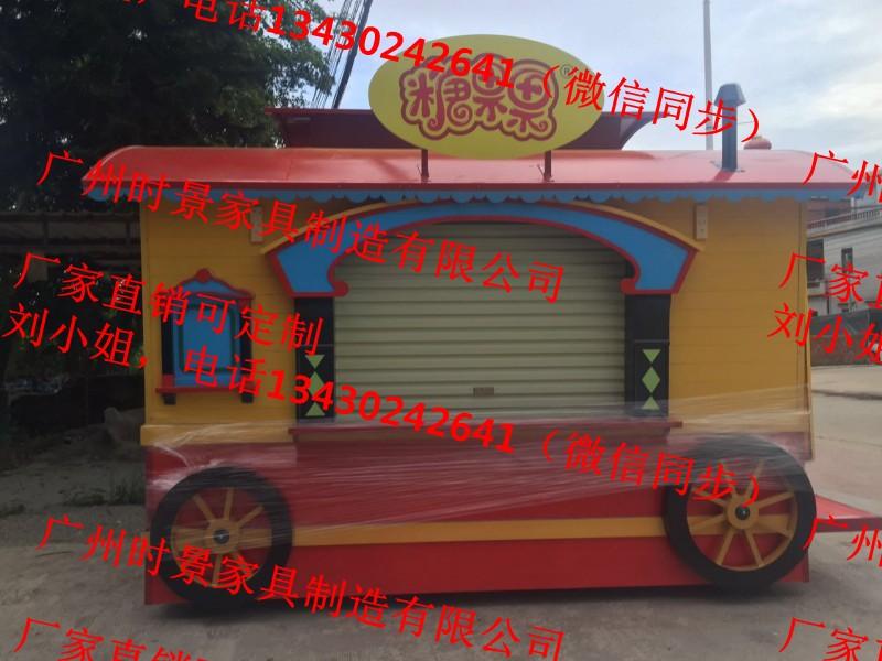 conew_2c23a14b4517a6f25c42d9e225e4d59.jpg